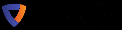 Logo - Bullet Proof