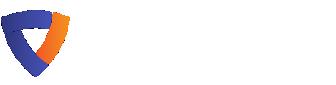 Logo - Bullet Proof - Header