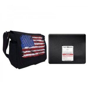 TP_Distressed_U.S._Flag_Messenger-600x600